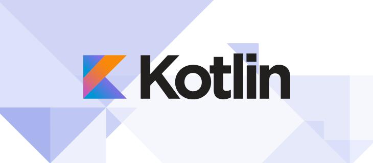 Convert Java File to Kotlin